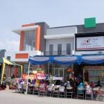 Rumah Cerdas Bekasi Timur