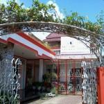 Rumah Cerdas Palembang