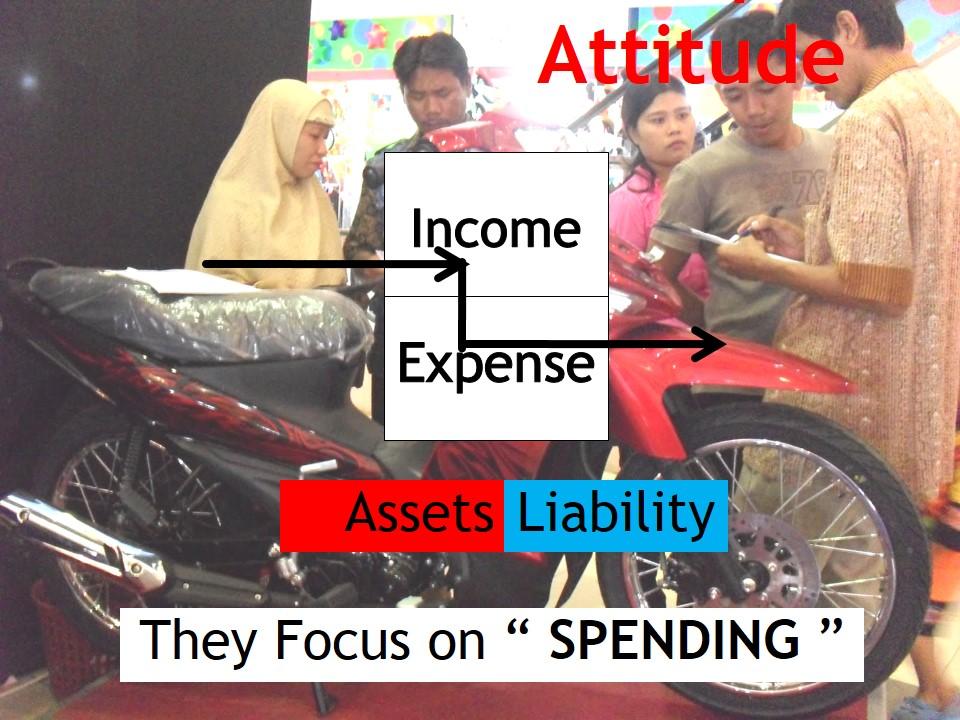 mendidik anak bermental kaya (7)