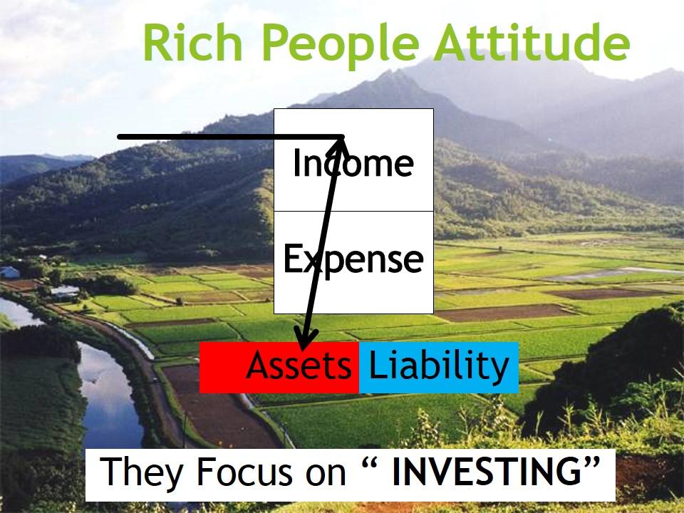 mendidik anak bermental kaya (9)